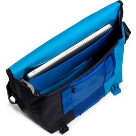 Timbuk2 Classic Messenger Tres Colores Bag M, lagoon